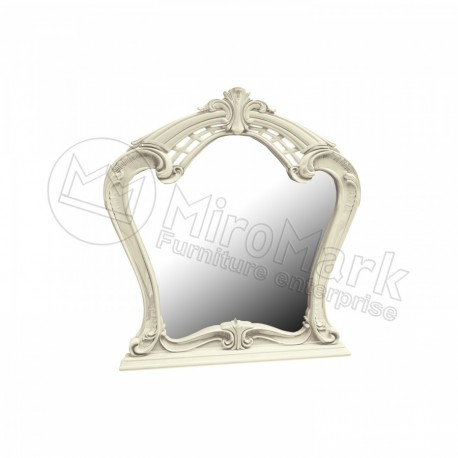 Олимпия зеркало