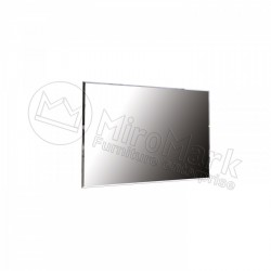 Спальня Asti дуб крафт-глянец белый Зеркало 900*600