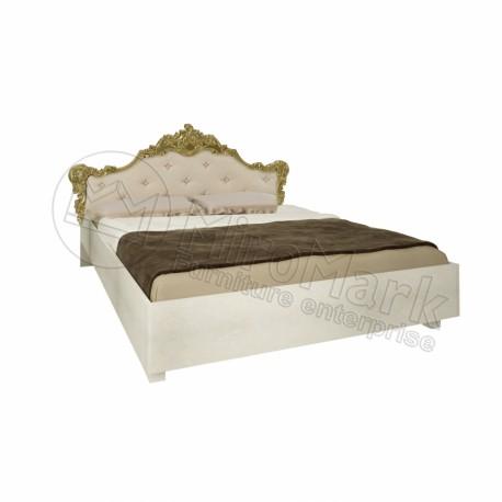 Дженифер Кровать 1,80