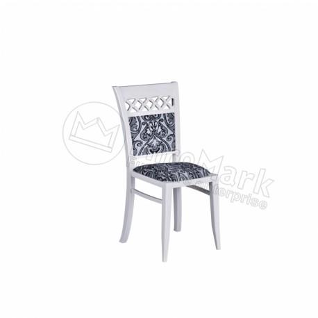 стул чикаго