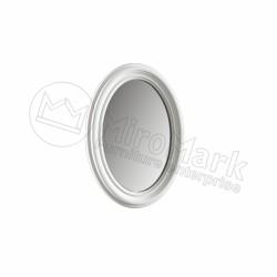 Зеркало Pandora белое