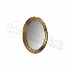 Зеркало Pandora золото