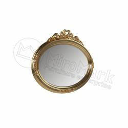 Зеркало Pandora new  золото