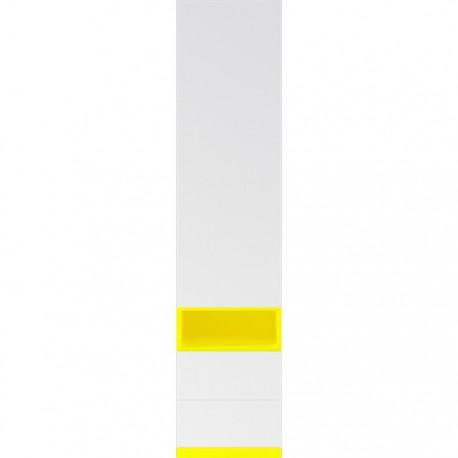 Моби цветной Пенал REG1D2S