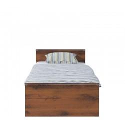 Детская Индиана Кровать LOZ90 (каркас)