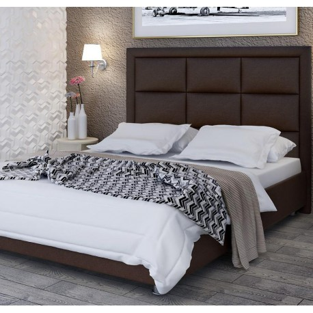 Мягкие кровати