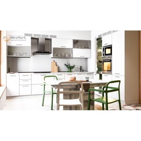 Кухня Bianca