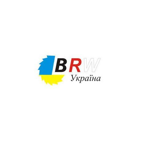 БРВ-Украина