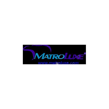 Matrolux