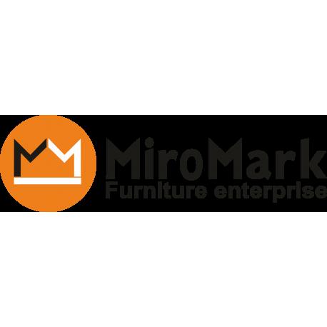 МироМарк/ MiroMark
