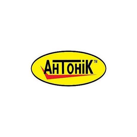 Антоник